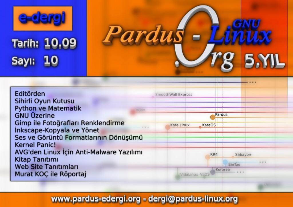 pardus_edergi_logo.jpg