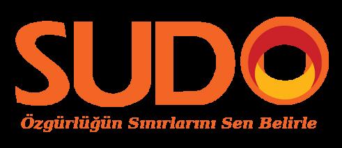 sudo_logo.png