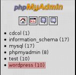 wordpress001.png