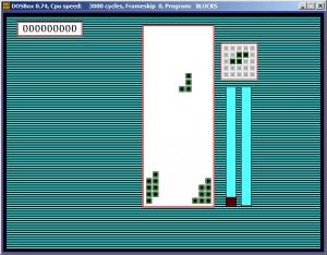 blocks_game