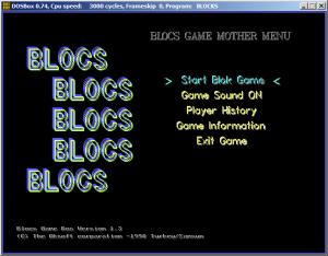 blocks_main_scr