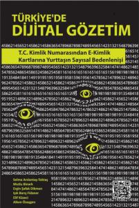 turkiye_de_dijital_gozetim_kitap