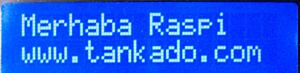 raspi_tankado_com_lcd_16x2