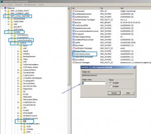 windows_paylasim_restrictanonymous