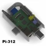 Pi-312