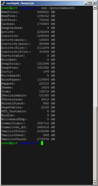 linux_mem_info_ 2015-02-22_05-23-22