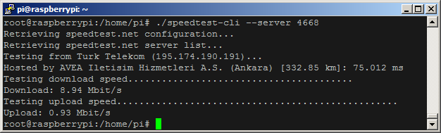 speedtest_net_2015-03-23_23-20-15