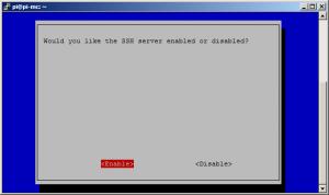 raspiconfig_ssh_enable_disable_2015-04-05_03-00-44