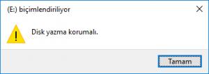 disk_yazma_korumali