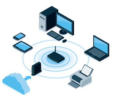 http://darron.net/wp-content/uploads/sites/6/2013/12/wireless_network.jpg